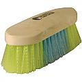 Bambino Dandy Brush
