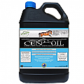 Complete Equine Nutrition CEN Oil 4.5L Powerful Omega 3 Boost
