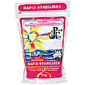 Pool Pro Rapid Stabiliser 2kg