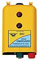 Thunderbird Energizer Battery 7.5km B60