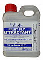 Wild May Fruit Fly Attractant 1L