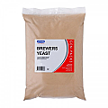 Brewers Yeast 5kg Vetsense Gen-Packs