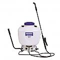 Kincrome Backpack Sprayer 15L K16015
