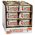 Fancy Feast Delicate Chicken & Tuna 24 x 85g