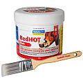 Kelato RedHOT Paste 500g