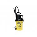 Inter Elite 5L - Compression Sprayer