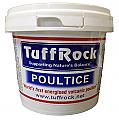 TuffRock Poultice 1.8kg