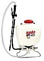 Solo 425 Knapsack Sprayer 15L