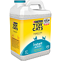 Purina Tidy Cats Instant Action Cat Litter 6.25kg