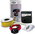 Petsafe Basic In-ground Containment Fence