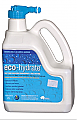 Eco-Hydrate Hose-On 2L