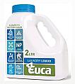 Euca Laundry Liquid 2L