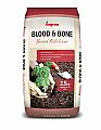 Amgrow Blood and Bone 5kg