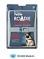 Petlife Roadie Seatbelt Car Safety Harness for Dogs Medium