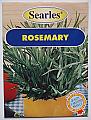 Searles Rosemary