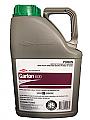 Dow AgroScience Garlon 600 5L