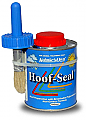 Kohnke's Own Hoof Seal 500ml
