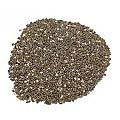 Chia Seed 1kg