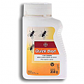 Bayer Quickbayt Fly Bait 350g