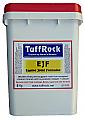 TuffRock Equine Joint Formulae 5kg