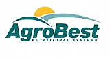AgroBest Spraytech Oil 500ml