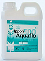 Campbell Chemicals Ippon 500 Aquaflo Systemic Fungicide 1L