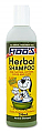 Fido's Herbal Shampoo 250mL
