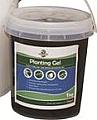 Earthcare Planting Gel 1kg