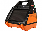 Gallagher Energizer Solar 2km S22 G34434