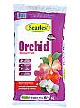 Searles Dendrobium Orchid Mix 6L