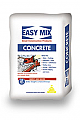 Easy Mix Concrete 30kg