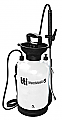 TTI WeedMasta 5L - Garden Sprayer