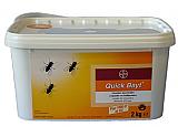 Bayer Quickbayt Fly Bait 2kg