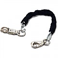Ute Restraint Chain with Panic Snap A7093