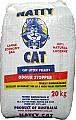 Natty Cat- Cat Litter 20kg