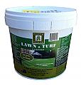 Lawn & Turf Food 4kg Plant of Health