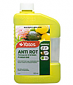Yates Anti Rot Phosacid Systemic Fungicide 500mL