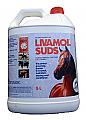 Livamol Suds 5L