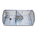 Wire Rodent Multi Catch Rat Trap