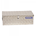 Kincrome Aluminium Truck Box Small 765mm