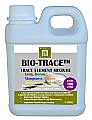 Bio-Trace Trace Element Mixture 1L