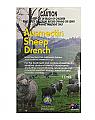Ausmectin Sheep Drench 1L