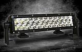 Korr Lighting XDD400-G3 96W Dual Row Light Bar