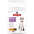 Hill's Science Diet Feline Adult 11+ Age Defying 1.58kg