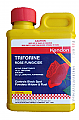 Kendon Triforine 250mL
