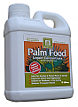 Palm Food 5L Plants of Health