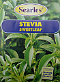 Searles Stevia - Sweetleaf