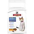 Hill's Science Diet Feline Adult 7+ Active Longevity 6kg