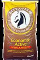 Mitavite Economix Active 20kg