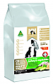 Meals for Mutts CN (Clinical Nutrition) Vital Health 2.5kg